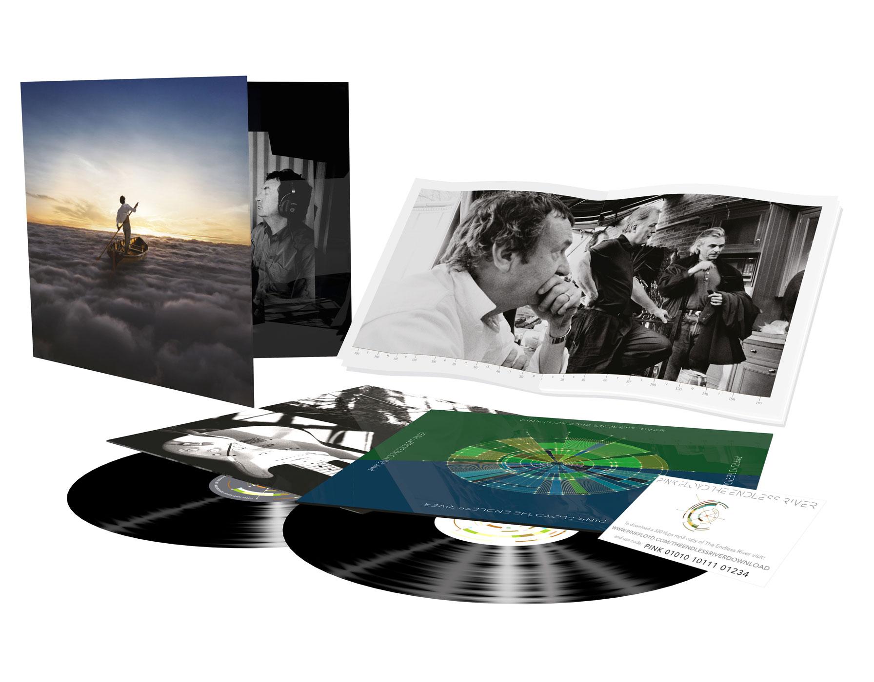 vinyl image 1
