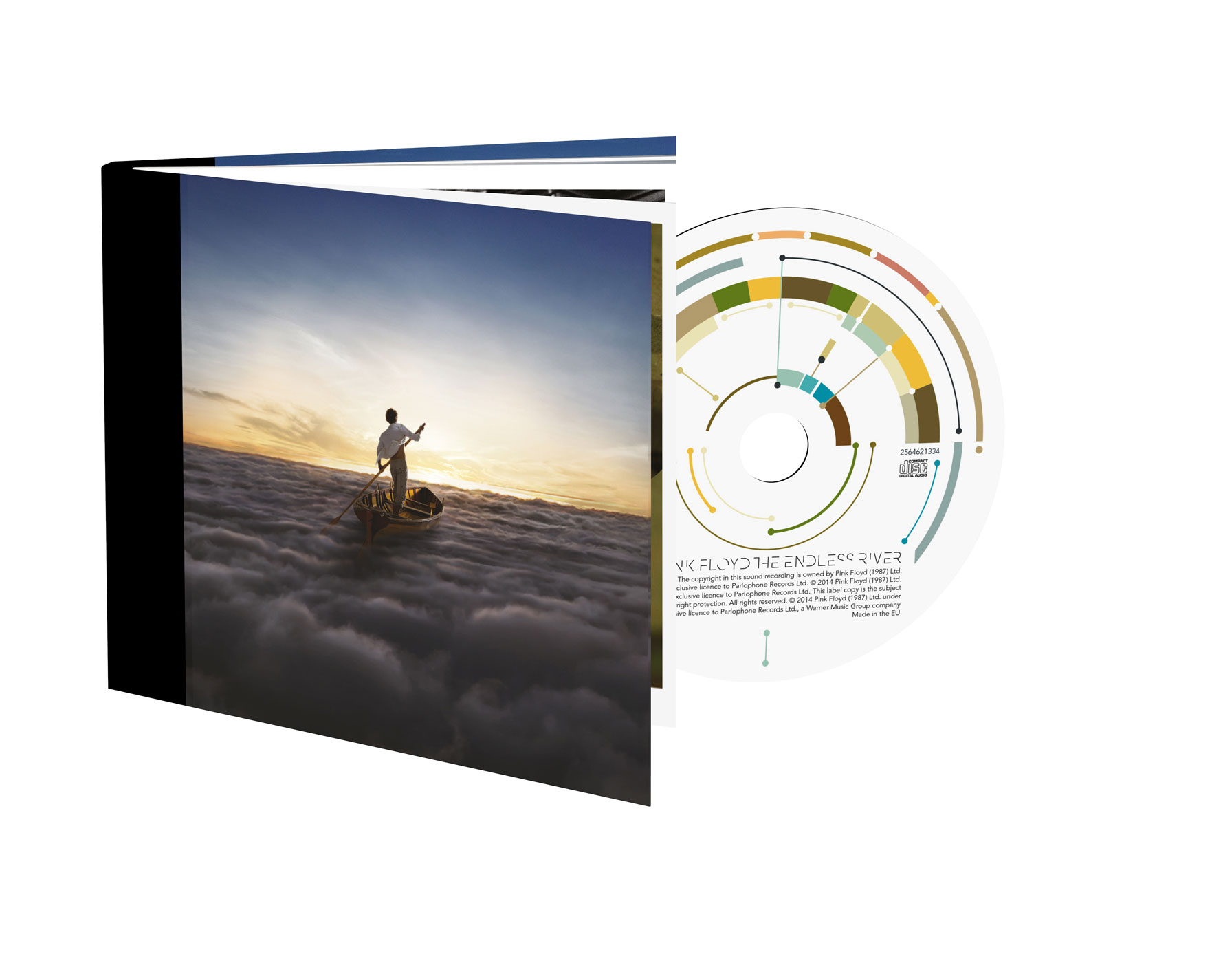 cd image 1