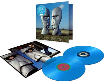 Pink Floyd North American Tour 2020 Pink Floyd | The Official Site