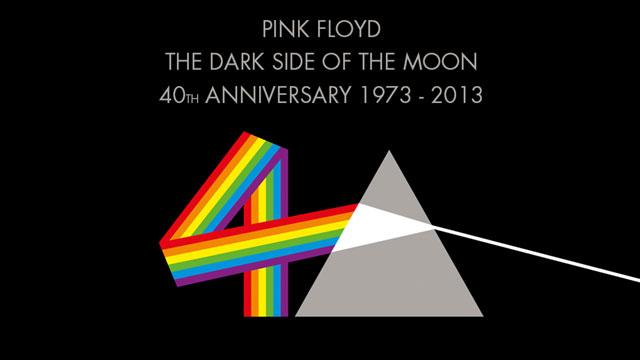 pink floyd dark side moon zip
